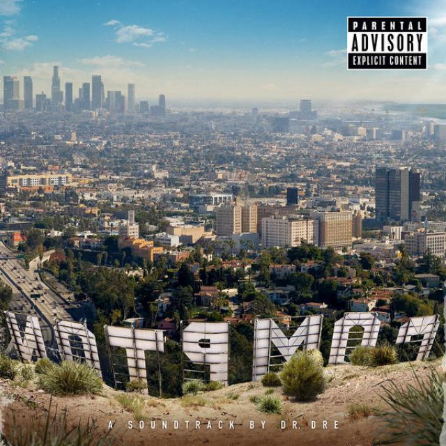 compton-soundtrack-by-dre