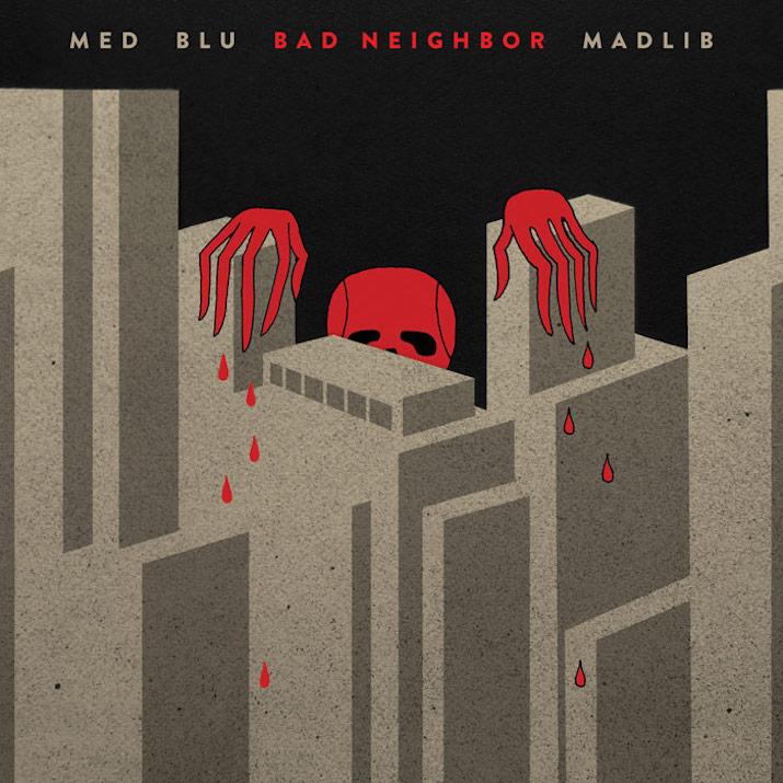 med-blu-madlib-knock-knock-mp3